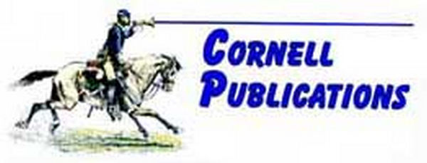 Cornell Pubs Logo Image