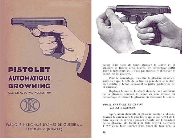 cornell publications llc old gun manuals featuring beretta rh cornellpubs com browning citori manual pdf browning citori parts manual