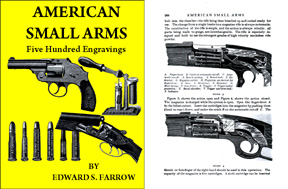 American Small Arms 1904