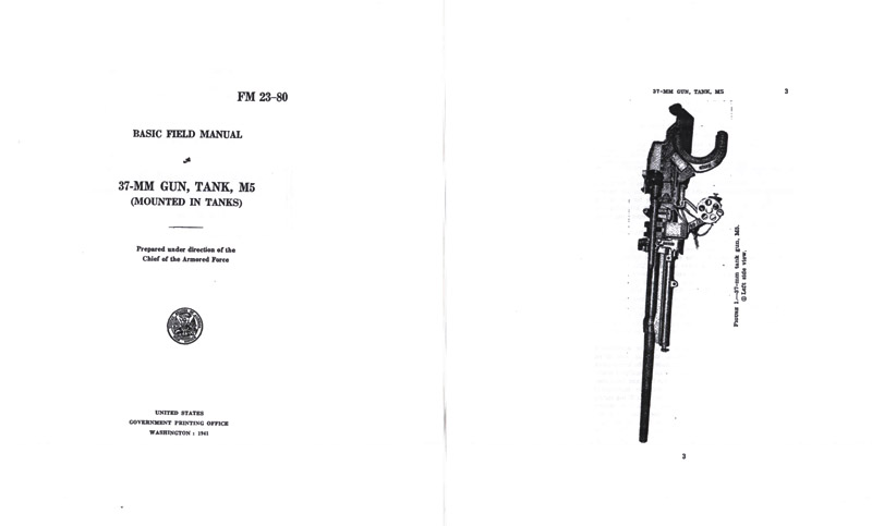 Cornell Publications Llc Old Gun Manuals Featuring Uzi