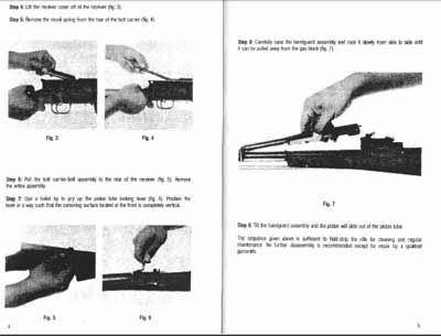 cornell publications ak 47 sks aks owners manual rh cornellpubs com chinese sks owners manual pdf sks owners manual download